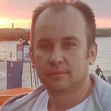 Фотография мужчины Vital, 38 лет из г. Чортков