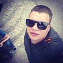 Konstantin, 22 года