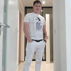Фотография мужчины Александр, 35 лет из г. Прага