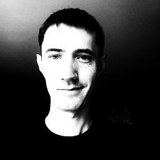 Фотография мужчины Александр, 30 лет из г. Тамбов