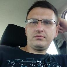 Фотография мужчины Олег, 39 лет из г. Брест