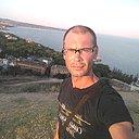 Адександр, 38 лет