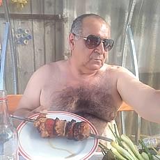 Фотография мужчины Ильгам, 56 лет из г. Орша