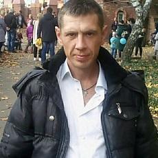 Фотография мужчины Анатолий, 37 лет из г. Голая Пристань