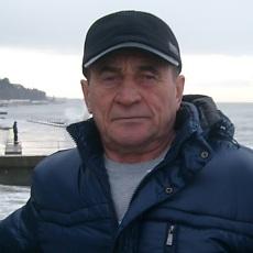 Фотография мужчины Николай, 67 лет из г. Краснодар