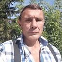 Evgenii, 45 лет