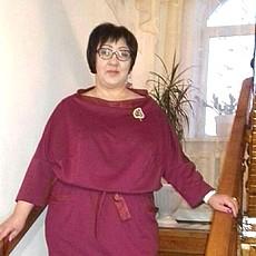 Фотография девушки Ольга, 59 лет из г. Биробиджан