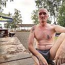 Сергей Олегович, 36 лет