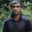 Галим, 32 года