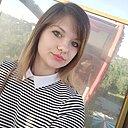 Gylia Julia, 24 года