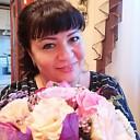 Виктория, 45 лет