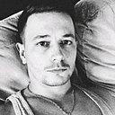 Алекс, 38 из г. Набережные Челны.