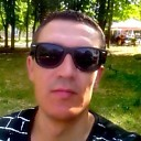Санек, 33 года