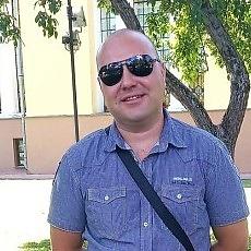Фотография мужчины Ден, 36 лет из г. Гомель