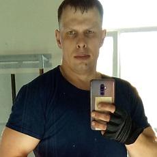 Фотография мужчины Виктор, 33 года из г. Благовещенск
