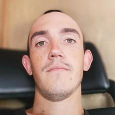 Фотография мужчины Руслан, 25 лет из г. Ленинск-Кузнецкий