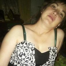 Фотография девушки Олеся, 33 года из г. Таштагол