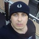 Ксен, 28 лет