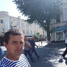 Фотография мужчины Алексей, 42 года из г. Иркутск