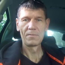 Фотография мужчины Александр, 49 лет из г. Константиновка
