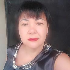 Фотография девушки Анна, 48 лет из г. Донецк