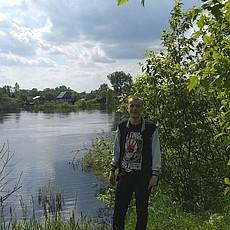 Фотография мужчины Сергей, 23 года из г. Сокол