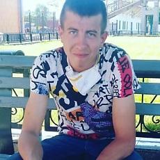 Фотография мужчины Viktor, 23 года из г. Ракитное (Киевская Область)