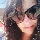 Анна, 44 года