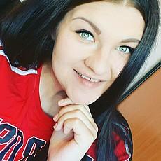 Фотография девушки Евгения, 22 года из г. Находка