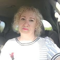 Фотография девушки Галина, 52 года из г. Сочи