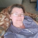 Вера, 46 лет