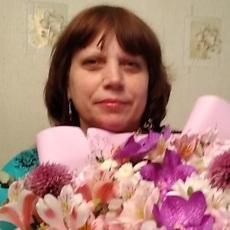 Фотография девушки Нина, 60 лет из г. Черновцы