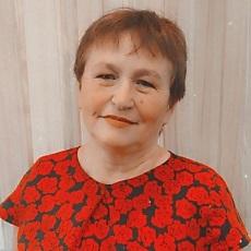 Фотография девушки Татьяна, 57 лет из г. Хмельницкий