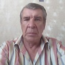 Андрей, 64 года