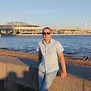 Ник, 42 из г. Санкт-Петербург.