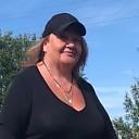 Аллуся, 55 лет