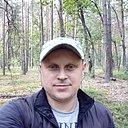 Анатолий, 39 из г. Мичуринск.