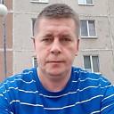 Дмитрий, 47 из г. Курск.