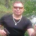 Альберт, 45 лет