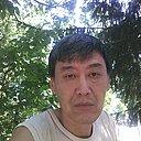 Ибрагим, 42 года