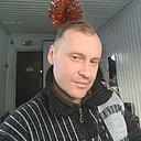 Олег, 43 из г. Новокузнецк.