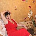 Ольга, 70 лет