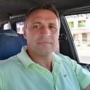 Валерий, 48 из г. Краснодар.