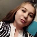 Елизавета, 18 лет