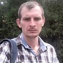 Metalman, 33 года