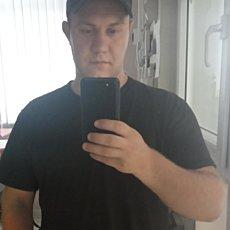 Фотография мужчины Владимир, 29 лет из г. Тамбов