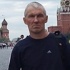 Фотография мужчины Алекс, 56 лет из г. Москва