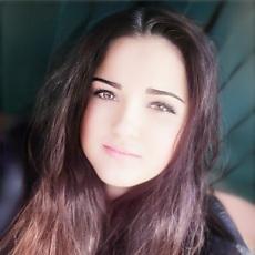Фотография девушки Викуся, 27 лет из г. Бердичев