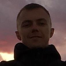 Фотография мужчины Денис, 31 год из г. Брест
