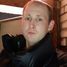 Фотография мужчины Леха, 28 лет из г. Казань